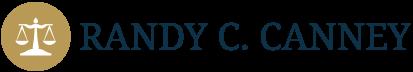 Randy C. Canney logo